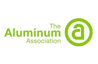 The Aluminum Association