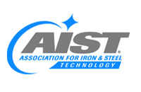 Association for Iron and Steel